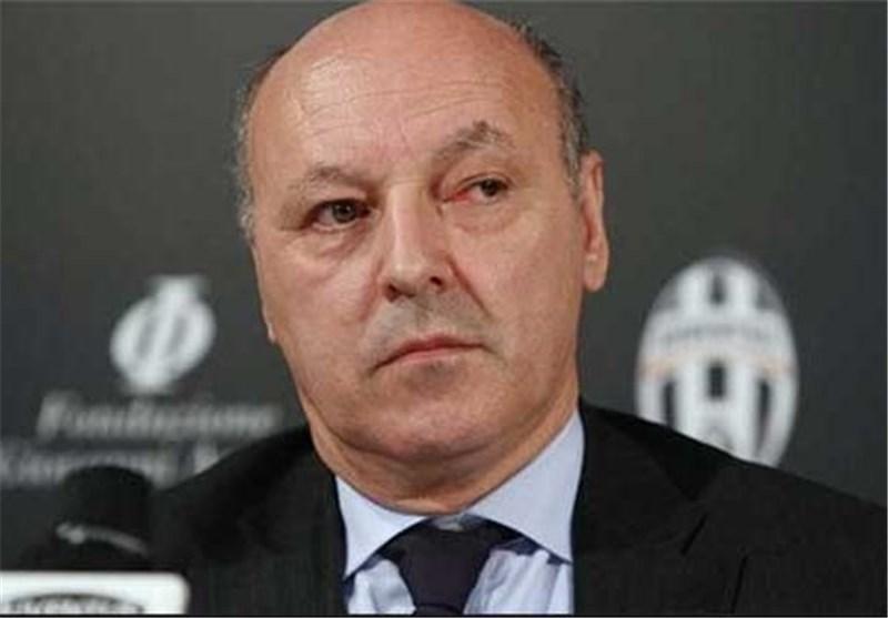 فوتبال دنیا، فرضیه ها و دلایل کناره گیری غیرمنتظره مدیر اجرایی یوونتوس؛ از ضرر مالی تا ورود زیدان