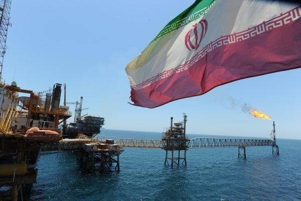 ترامپ چین را از تحریم های نفتی ایران مستثنی نمی کند
