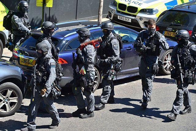 سرکوب رسانه ها در استرالیا با واکنش های شدید همراه شد