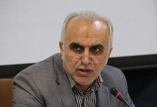 دژپسند: نباید هیچ گاه مداخلات غیرمنطقی به روابط ایران و آذربایجان آسیب بزند