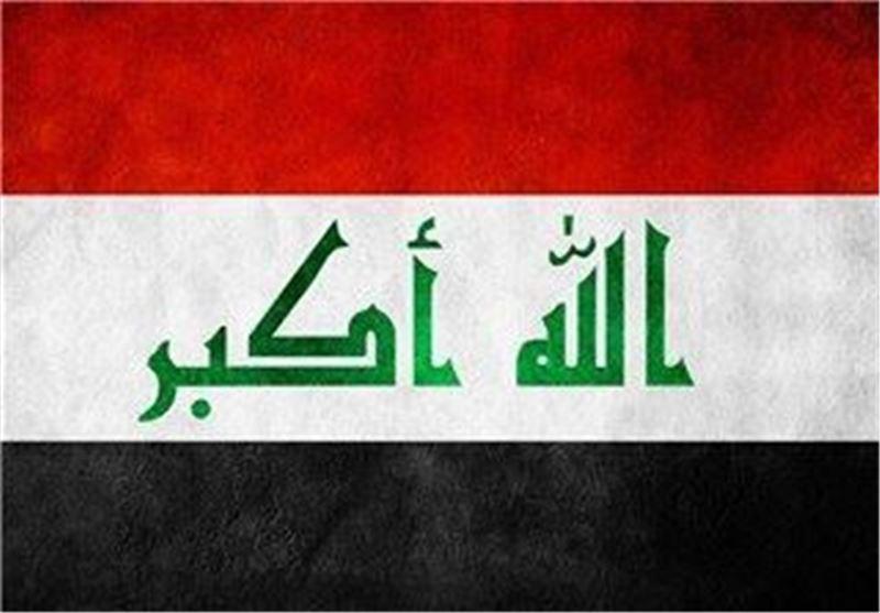 اعلام زمان افتتاح گذرگاه القائم در مرز عراق و سوریه