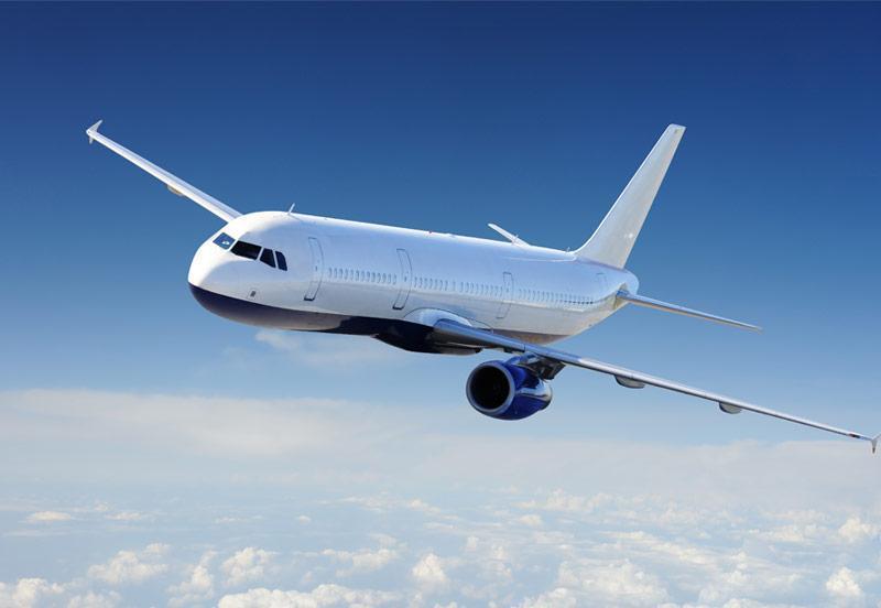 نقص فنی در موتور هواپیما، پرواز تهران-زاهدان-مشهد را لغو کرد