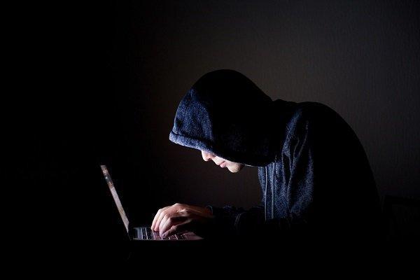 بزرگترین بازار سیاه اینترنتی از هم پاشید