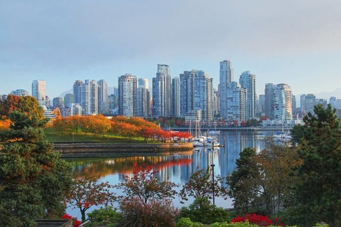 زیباترین شهرهای جهان-قسمت دوم