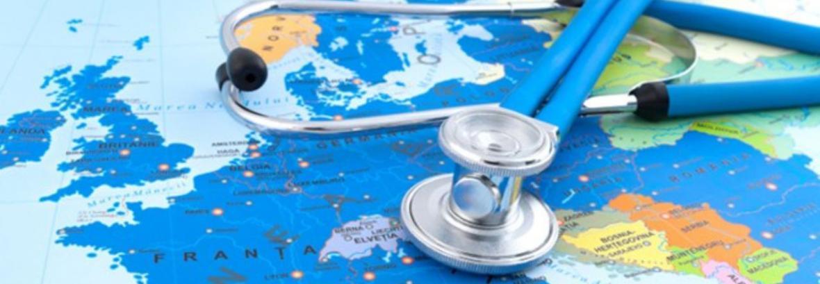 مشهد سالانه 20 هزار نفر گردشگر سلامت دارد ، کویت، بحرین و قطر بیشترین سهم را دارند