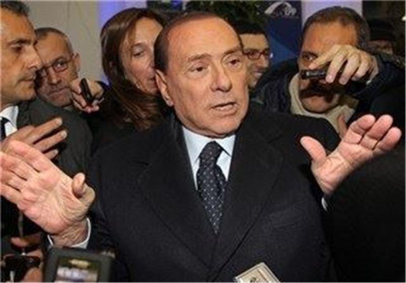 سیلویو برلوسکونی به پرداخت رشوه متهم شد
