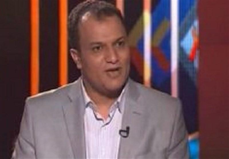 عضو هیئت ملی یمن: این یمنی ها هستند که درباره آینده تصمیم می گیرند