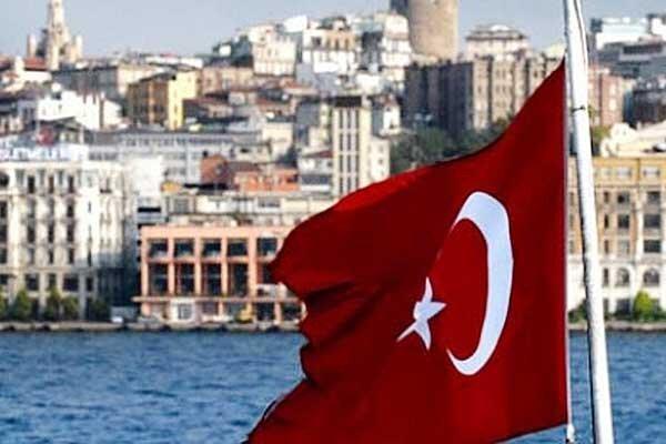 ایرانی ها رکورددار ثبت شرکت های سرمایه گذاری در ترکیه