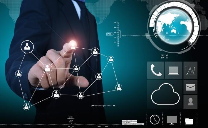 بروکر ها در دنیای فناوری چه نقشی برعهده دارند؟