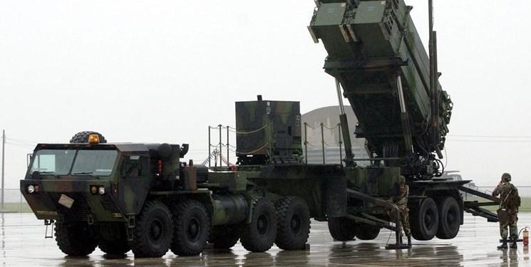 کره جنوبی در سئول پاتریوت مستقر کرد
