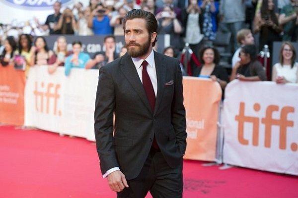 جشنواره فیلم تورنتو چهل سالگی اش را جشن می گیرد