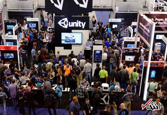 ویروس کرونا کنفرانس سالانه توسعه دهندگان بازی را لغو می نماید؟ ، فیس بوک، سونی و مایکروسافت ازحضور در جمع گیمرها انصراف دادند