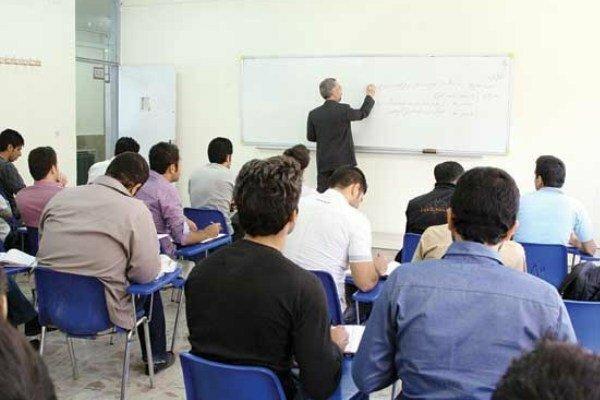 چرا بعضی دانشجویان، درس را یاد نمی گیرند؟!