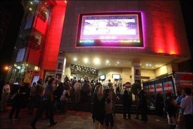 از سیل تا کرونا ، گیشه 98 سینما چگونه گذشت؟