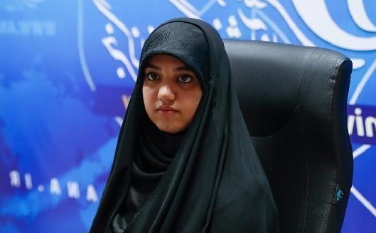 تجلی ایثار جامعه ایرانی در کوشش های جهادی برای مبارزه با ویروس کرونا