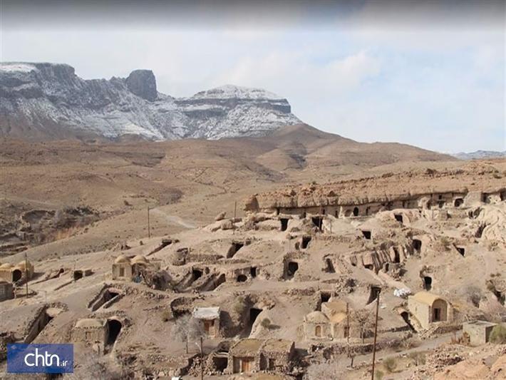 مسیرهای ورودی به مناطق گردشگرپذیر کرمان مسدود می شود