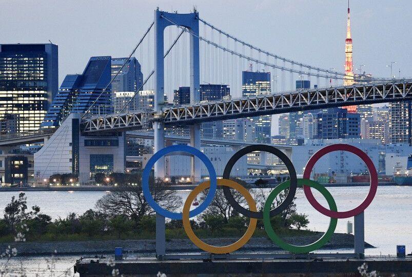 خبرنگاران تاریخ شروع المپیک توکیو تعیین شد، یکم مرداد 1400
