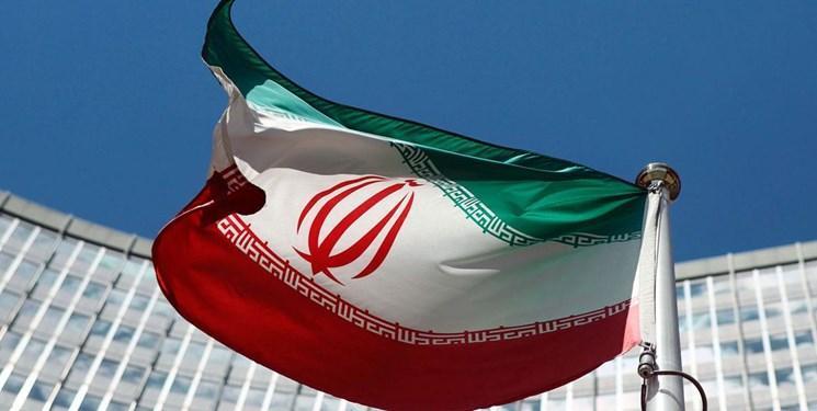 نامه هشت کشور به سازمان ملل برای رفع تحریم های ایران