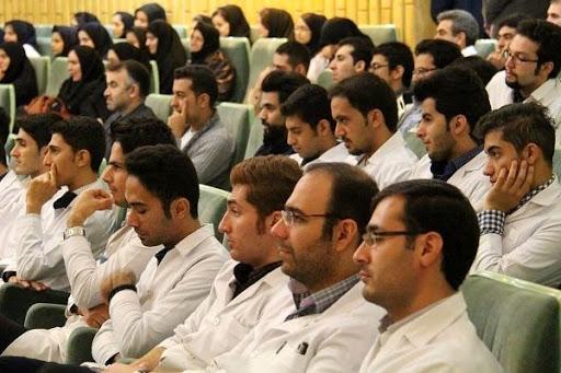 جزئیات فعالیت آموزشی دانشگاه های علوم پزشکی اعلام شد