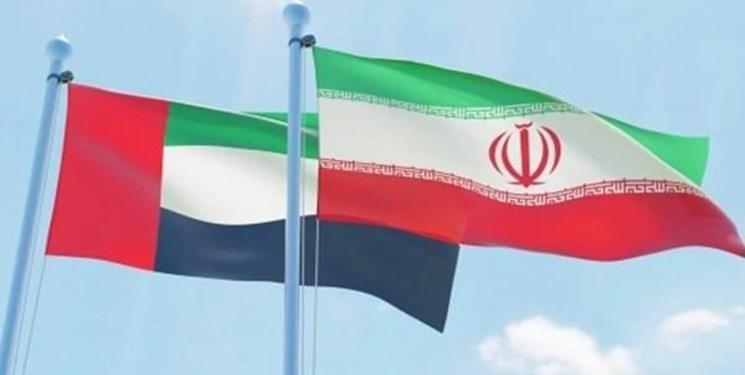 صدور مجوز برای سه شرکت هواپیمایی از سوی امارات به منظور بازگرداندن هموطنان ایرانی