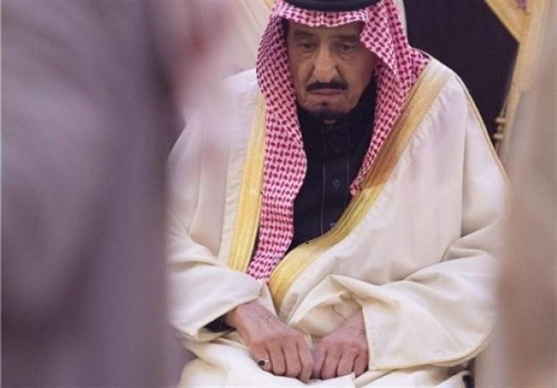 آیا کرونا آخرین میخ بر تابوت حکومت آل سعود می گردد؟