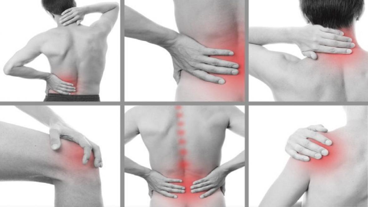 درد عضلانی، نشانه ویروس کرونا نیست