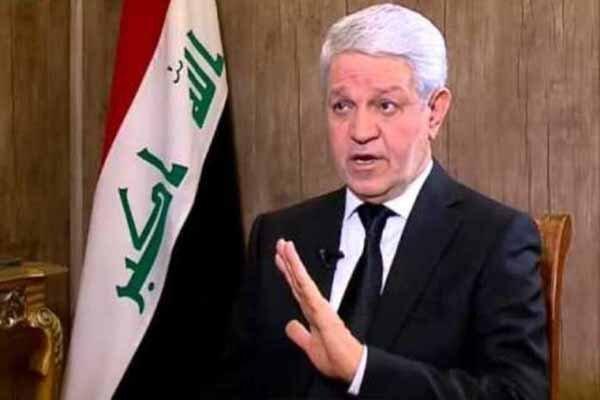 دلایل تشدید تحرکات تکفیری ها در عراق