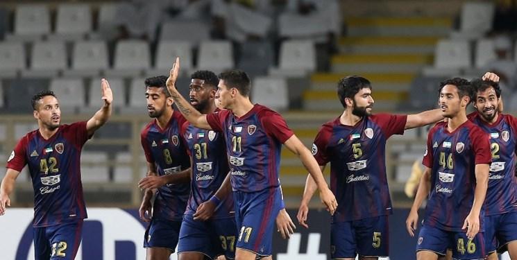 93 درصد عربستانی ها خواستار سرانجام لیگ با قهرمان