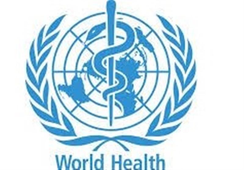 درخواست کنگره برای بازنگری در کمک به سازمان بهداشت جهانی، پامپئو احضار می شود