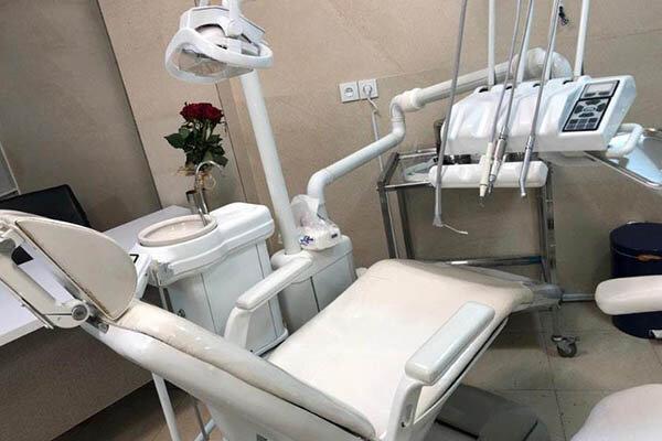 247 مطب و مرکز دندانپزشکی در استان مرکزی بازگشایی شد