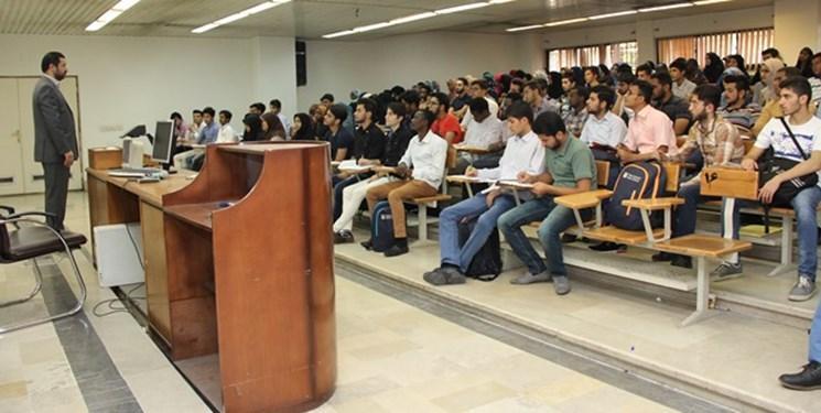 پیگیری مطالبات و دغدغه های جامعه دانشگاهی در هفته گذشته به کجا رسید؟