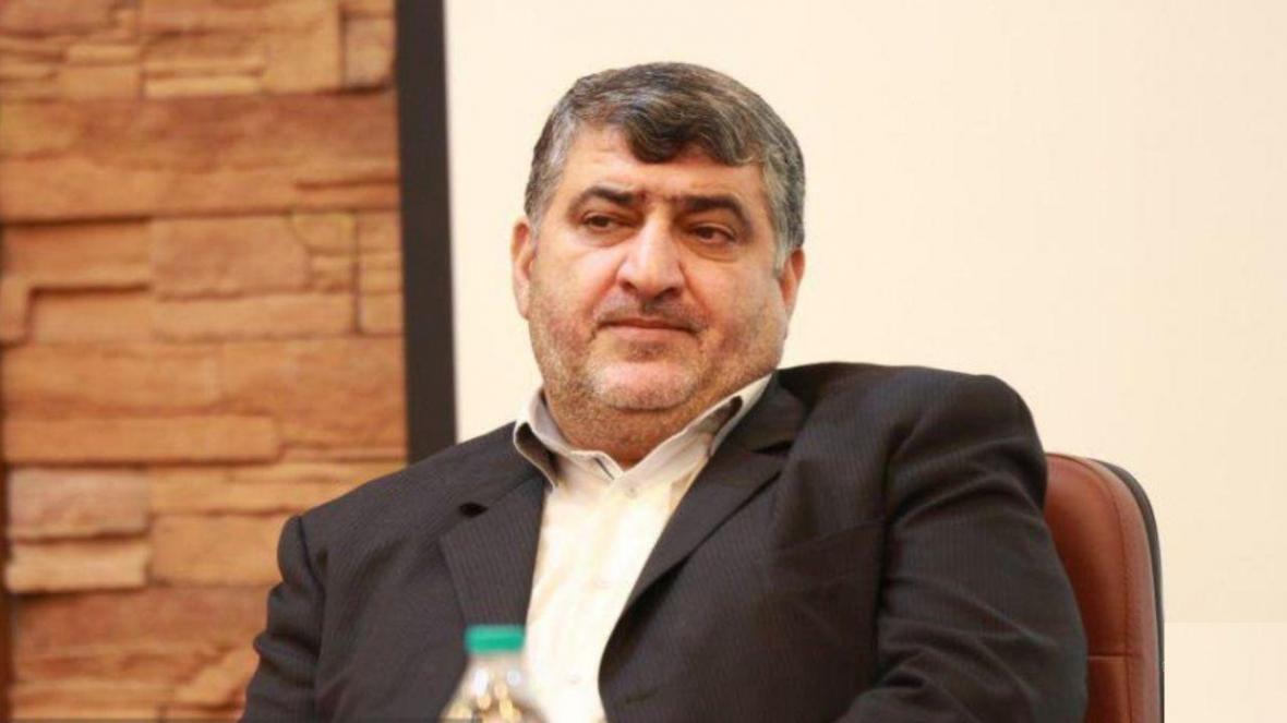 اعتبارنامه دلخوش و محمد صالحی تایید شد