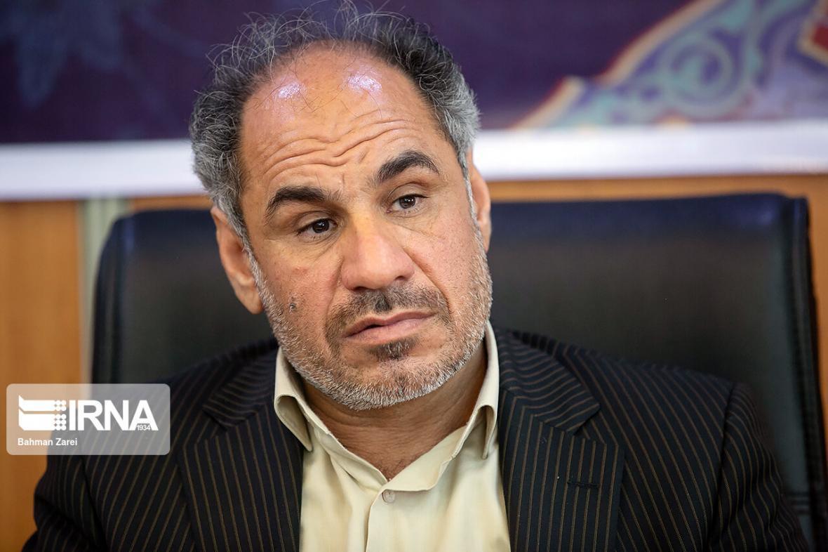 خبرنگاران دستگاه قضایی عملکرد مدیران کرمانشاه را آنالیز می نماید