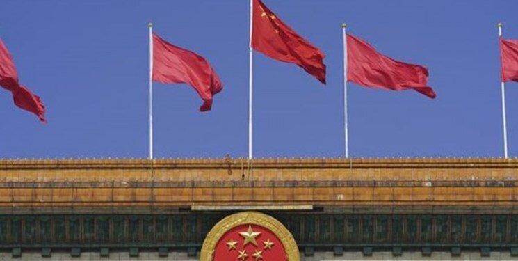 لایحه جنجالی هنگ کنگ تصویب شد