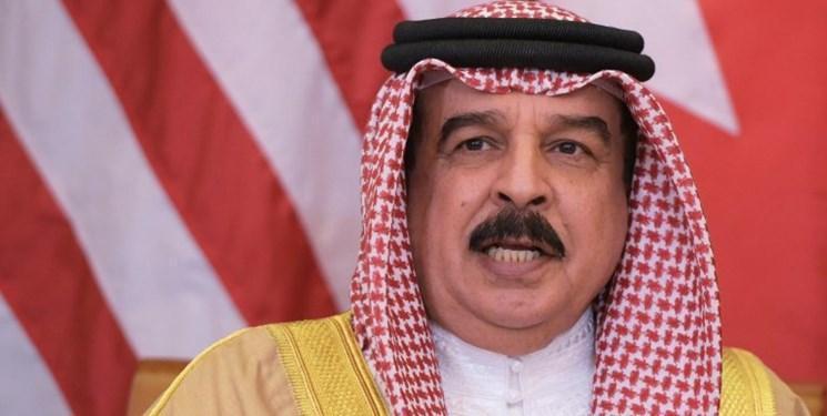 نامه 16 سازمان بین المللی به شاه بحرین برای توقف اعدام دو جوان
