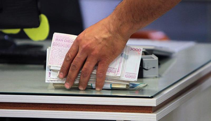 پرداخت حقوق مرداد ماه مستمری بگیران تامین اجتماعی بر اساس فرمول جدید