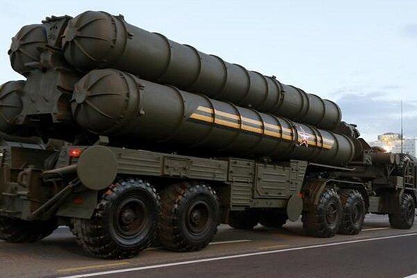 صربستان از چین موشک های پیشرفته خریداری می نماید