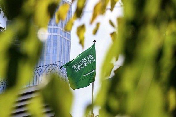 درخواست عربستان علیه ایران با اتهام زنی بی اساس