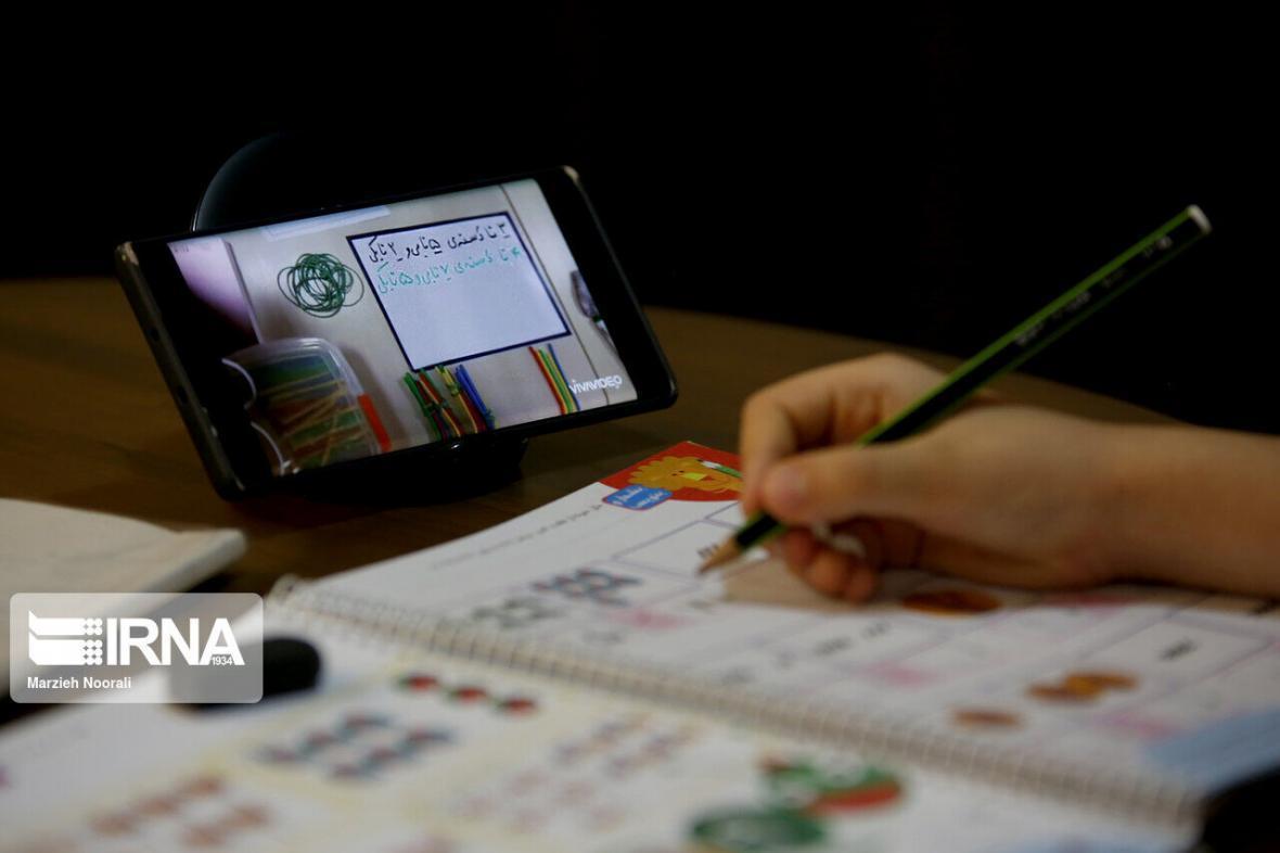 خبرنگاران بیش از 6 هزار دانش آموز محروم خراسان شمالی نیازمند تبلت هستند