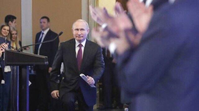 چرا روسیه بدنبال میانجیگری میان ایران و آمریکاست؟