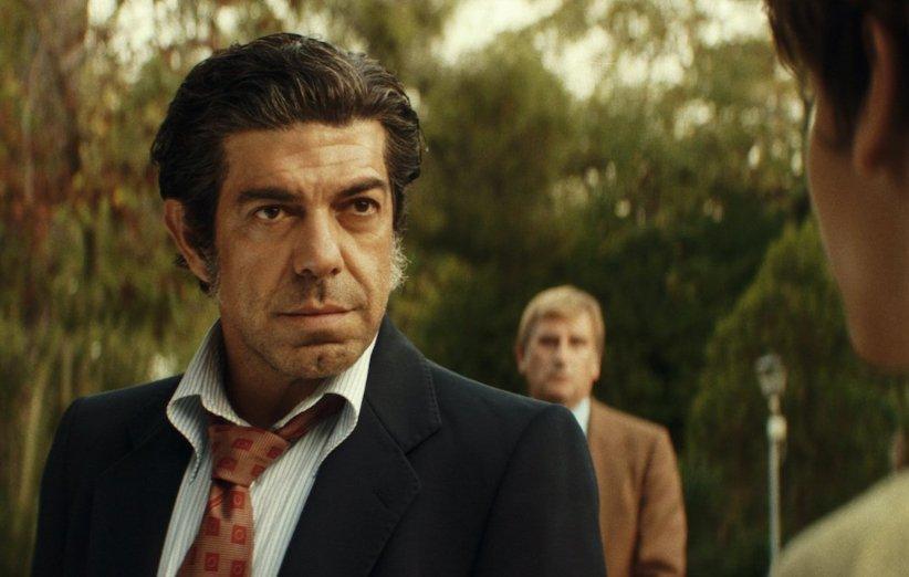 فیلم پدر ما؛ یک درام جنایی که به داستانی خانوادگی تبدیل می شود