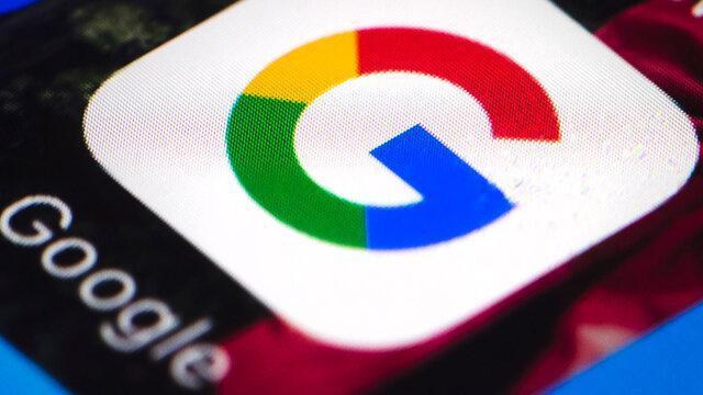 گوگل نقاط شیوع کرونا را پیش بینی می نماید
