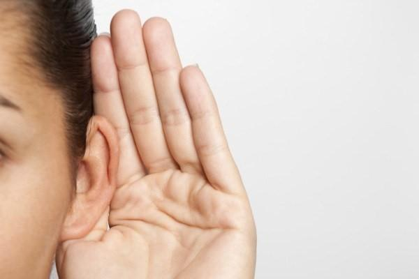 علائم عفونت گوش و راه های درمان آن چیست؟