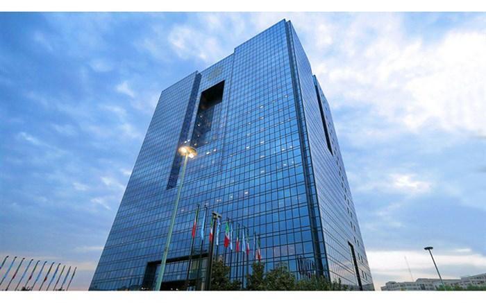 پرداخت 6967.2 هزار میلیارد ریال تسهیلات به بخش های مختلف اقتصادی