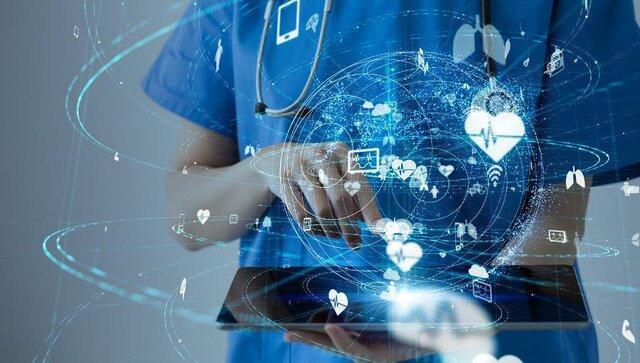 کنترل سلامت زنان باردار با هوش مصنوعی