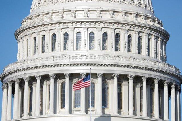 مجلس نمایندگان 213 - 194 دموکرات ها؛ سنا برابر 48