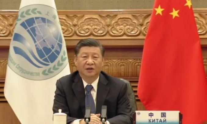 شی: چین واکسن کرونا را در اختیار کشورهای عضو سازمان شانگهای قرار می دهد