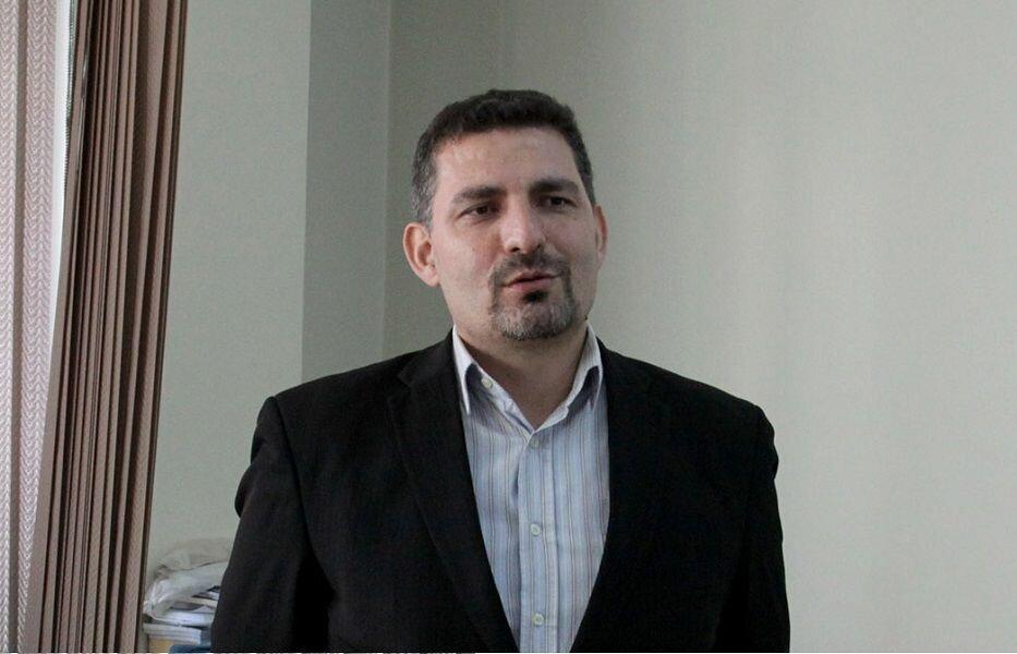 آیا آمریکا به ایران حمله نظامی می کند؟میریوسفی پاسخ داد