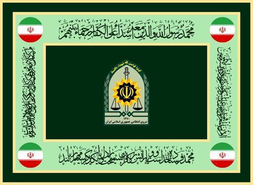 انهدام باند سارقان زورگیر باشگاه بدنسازی جنوب تهران