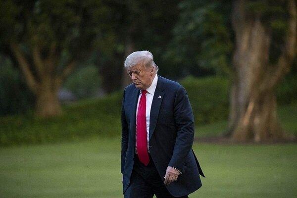 اروپا بحث درباره بهبود روابط با آمریکا پس از ترامپ را شروع کرد